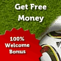 ComeOn Betting Offers