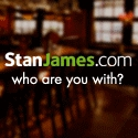 Stan James Bet £10, Get £20 Free Bet