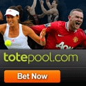 Totesport Betting Offers