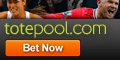 Totesport Free Bets