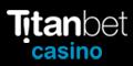 Titanbet Casino Bonus