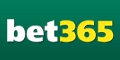 Bet365 £200 Bonus For New Customers