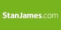 Stan James Free Bet Offer