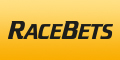 RaceBets Free Bets