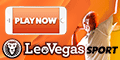 LeoVegas New Customer Welcome Offer