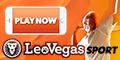 LeoVegas New Customer Welcome Offer