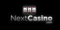 Next Casino Offers